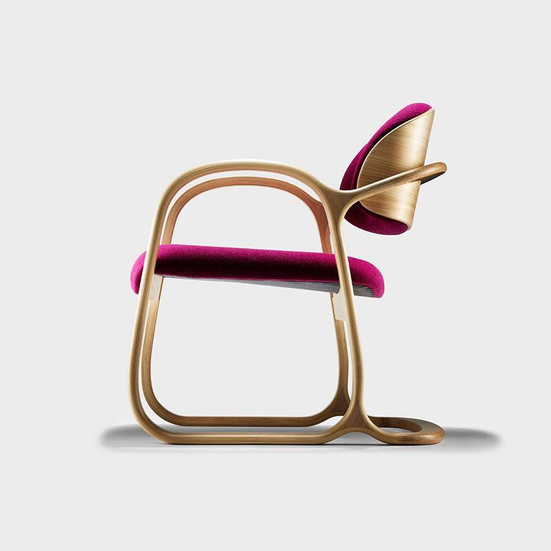 Racket Chair_002
