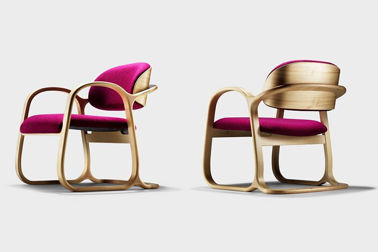 Racket Chair_003