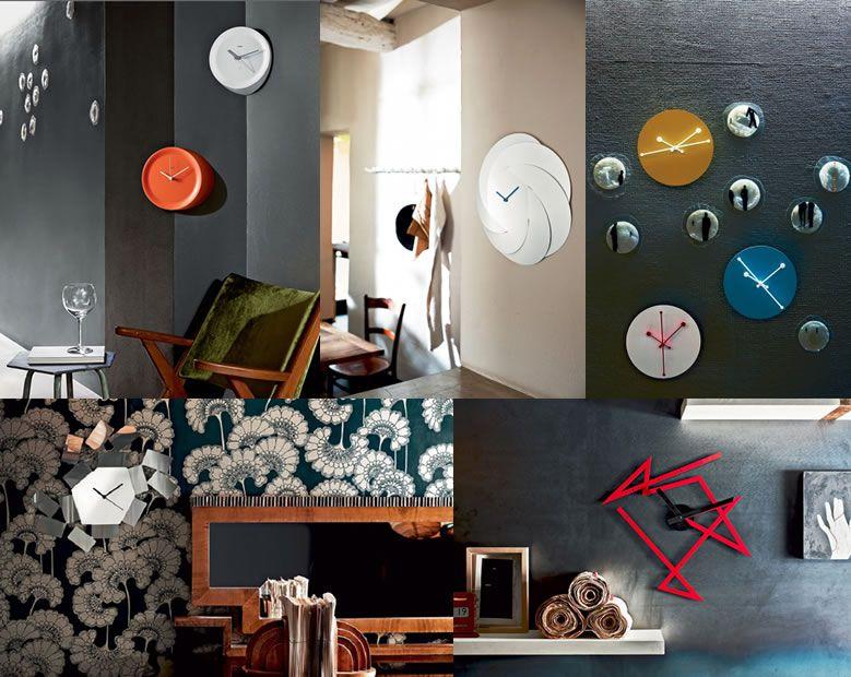allessi-all-around-the-clock_001
