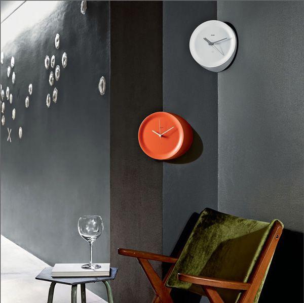 allessi-all-around-the-clock_004