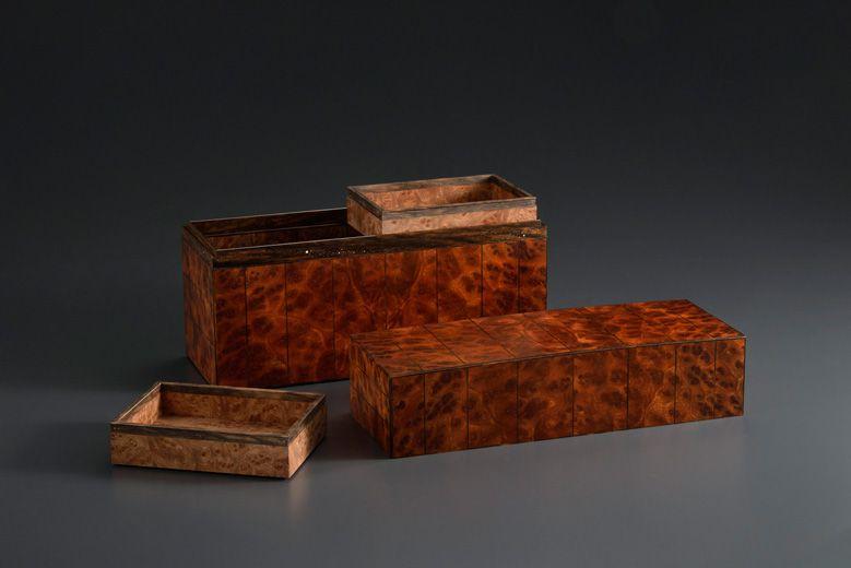 sudakenji-woodwork_001