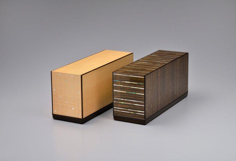 sudakenji-woodwork_002