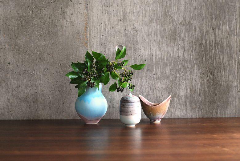 takemura-yoshinori-idee-crafts_02