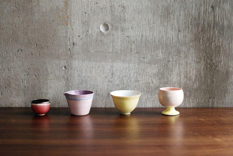 takemura-yoshinori-idee-crafts_03