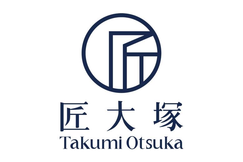 takumi-otsuka-nihombashi_000