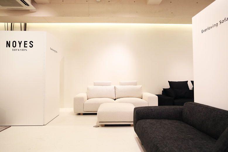 NOYES_limited-time_showroom_sendai_001