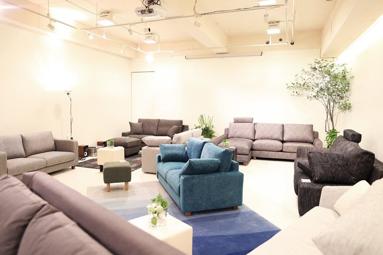 NOYES_limited-time_showroom_sendai_002