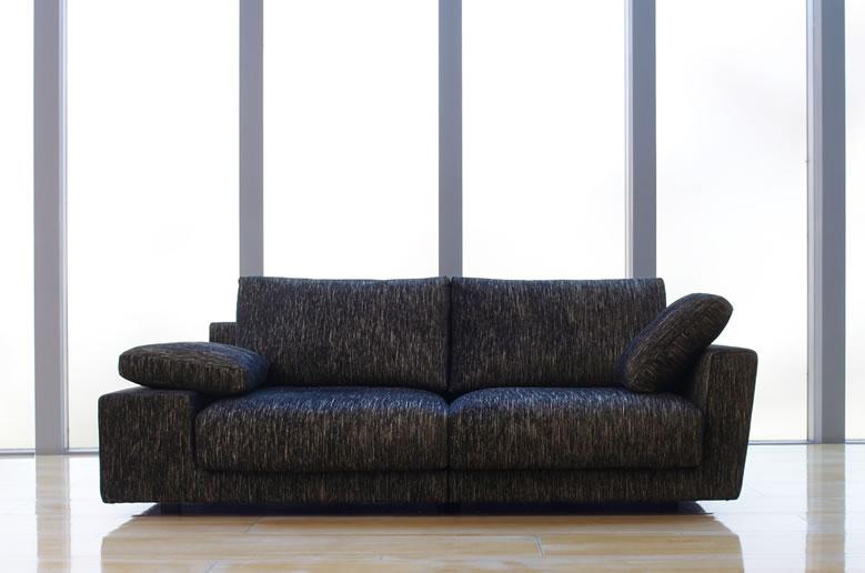 NewSugar Maximum Comfort