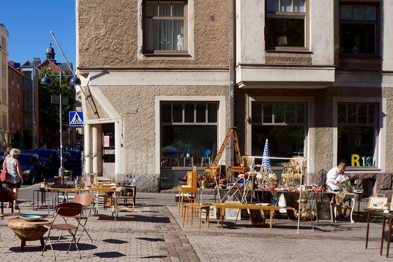 Nordic Lifestyle Market Season 03_001