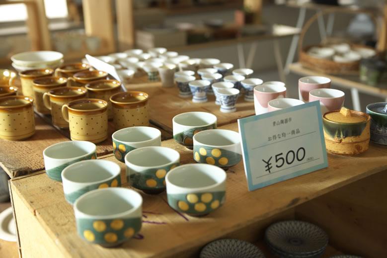 aoyama-ceramics-market-2016_003