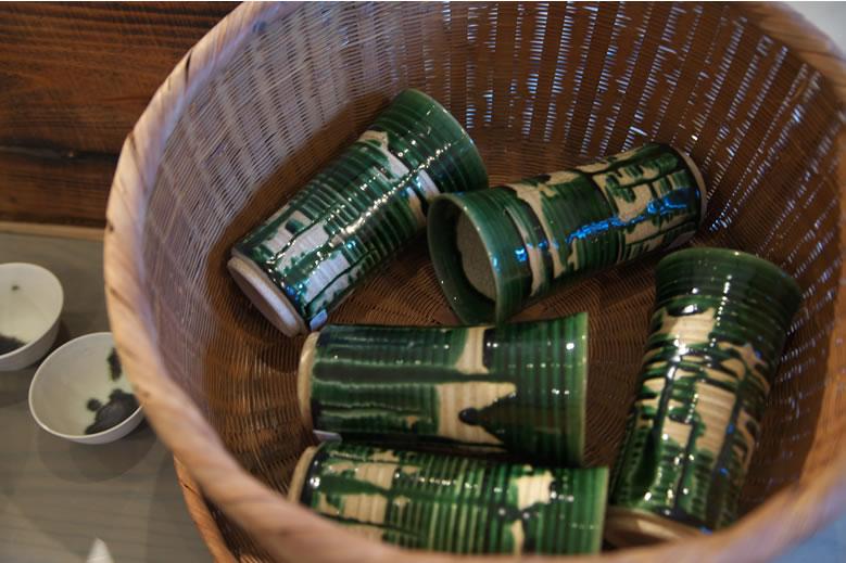 aoyama-ceramics-market-2016_004