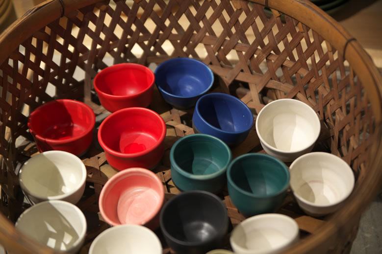 aoyama-ceramics-market-2016_005