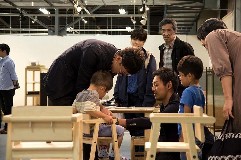 asahikawadesignweek-2016_004