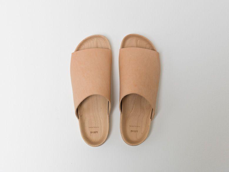henderscheme-karimoku-sandal-and-shoemakerchair_003