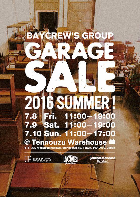 BAYCREW'S_GROUP_garagesale_3rd_01