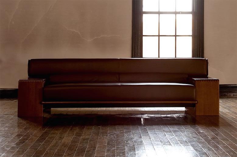 VintageUsed_Furniture_Fair_01