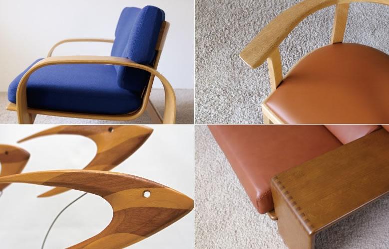 VintageUsed_Furniture_Fair_02
