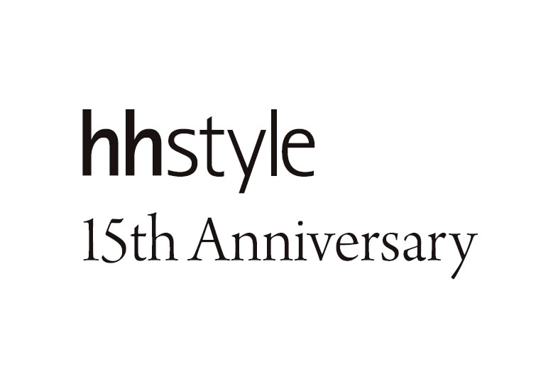 hhstyle 15th_000