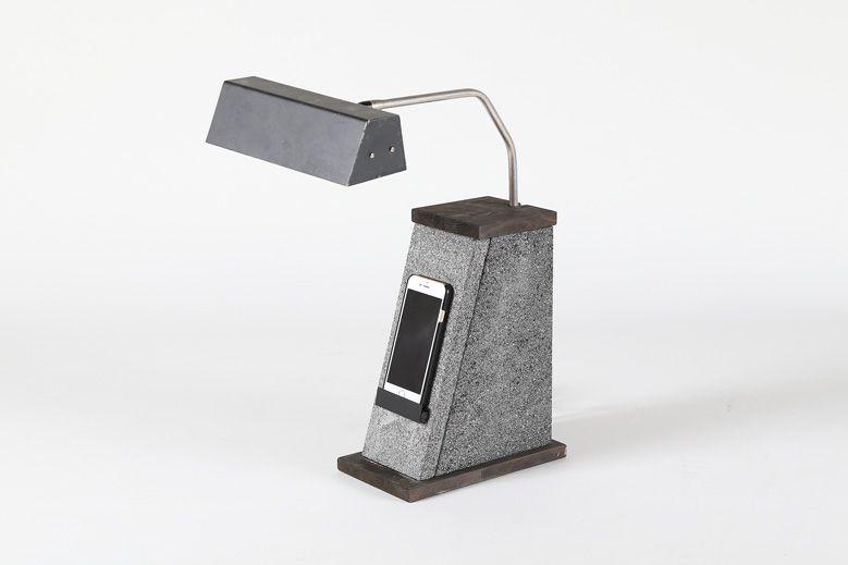 musashino-memorial-goods_003
