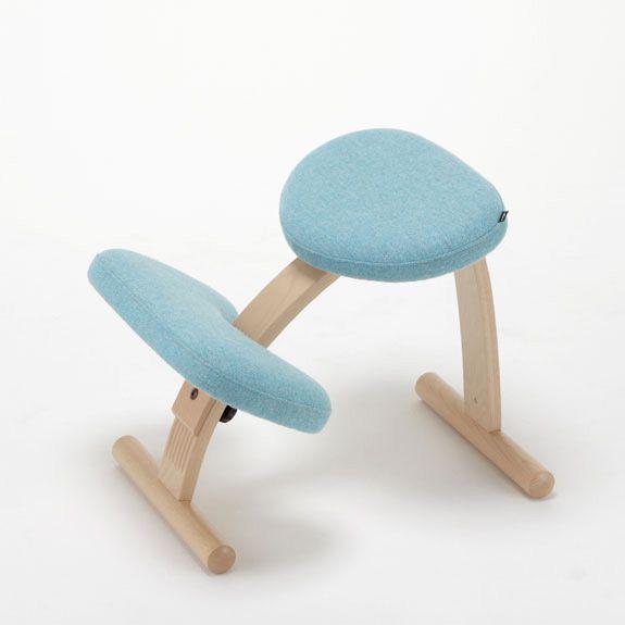 nordicform-balancechair_001