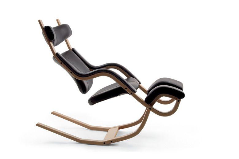 nordicform-balancechair_002