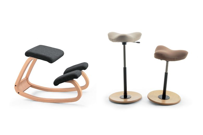 nordicform-balancechair_01