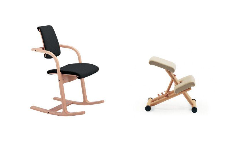 nordicform-balancechair_02