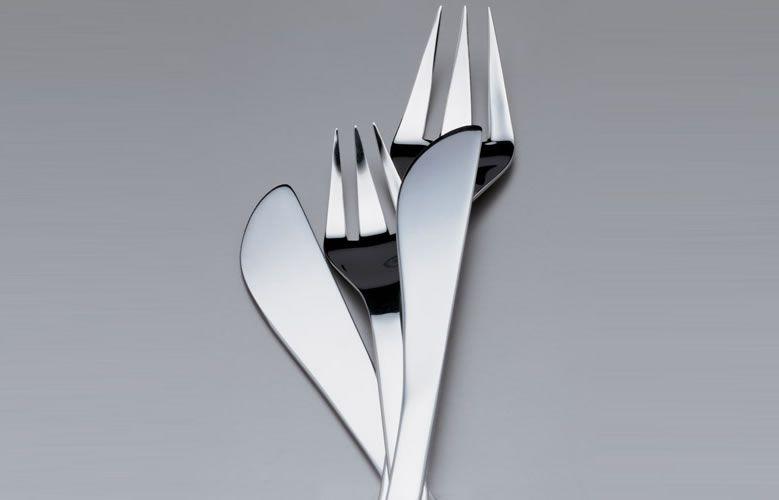 ALESSI 13 Cutleries of 13 Designers_001