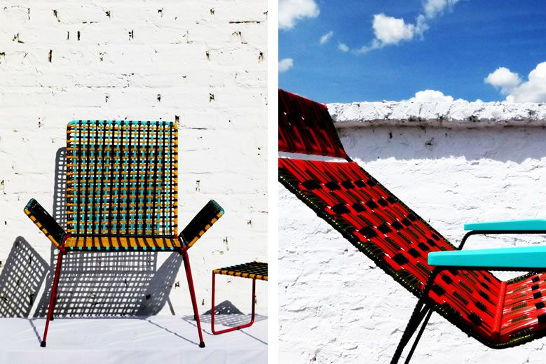 MARNI SUMMER HOUSE_002