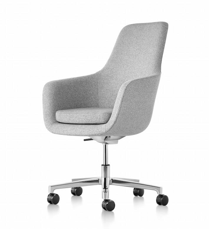 Saiba-Chair_talk_event_01