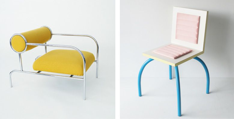 chairs80s_02