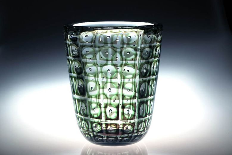 hokuo-glass-no-utsuwatachi_006