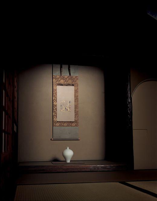 momoyama-gendai_02