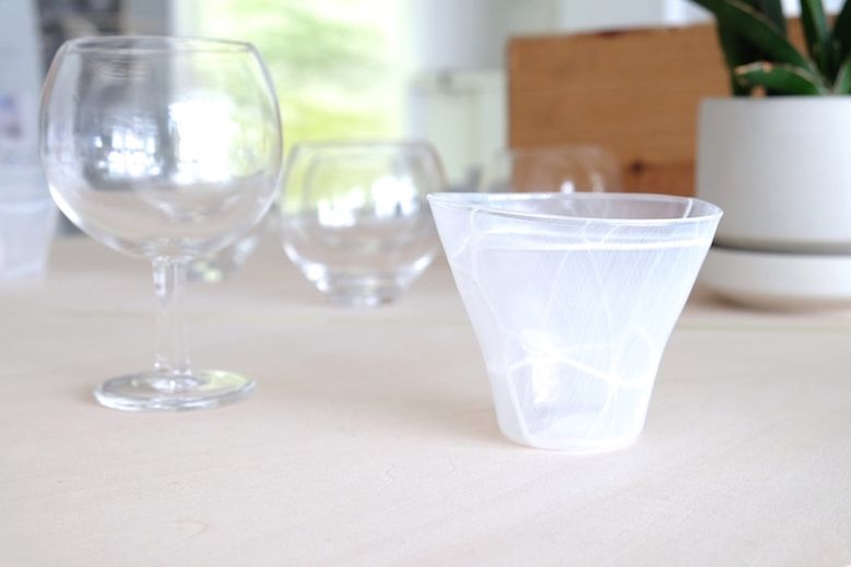 tbd_glasscollection_002