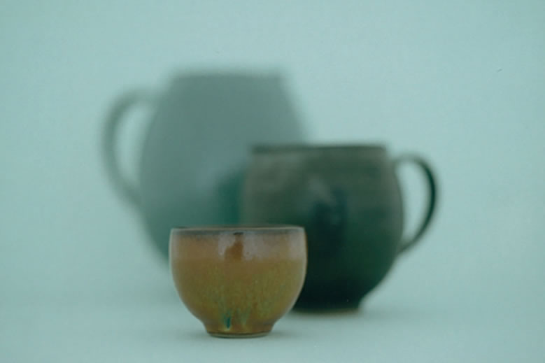 living_motif_keramische-werkstatt-margaretenhohe_001
