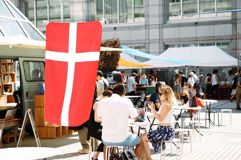 nordic-lifestyle-market-season-04_001