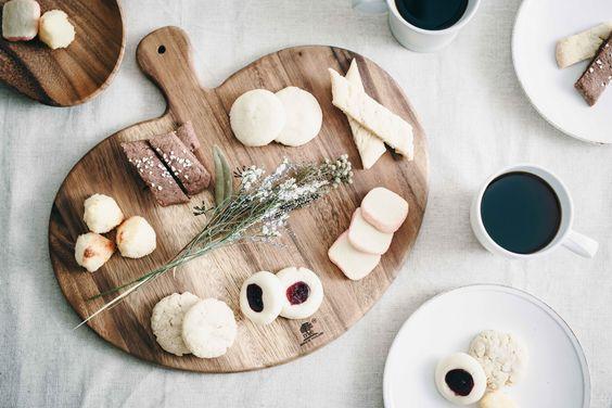 nordic-lifestyle-market-season-04_005