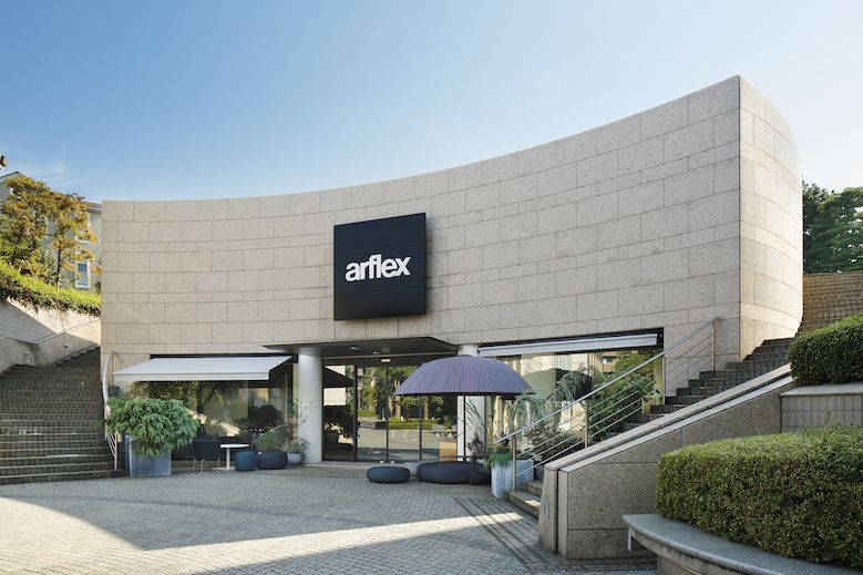 arflex-tokyo_renewalopen_01