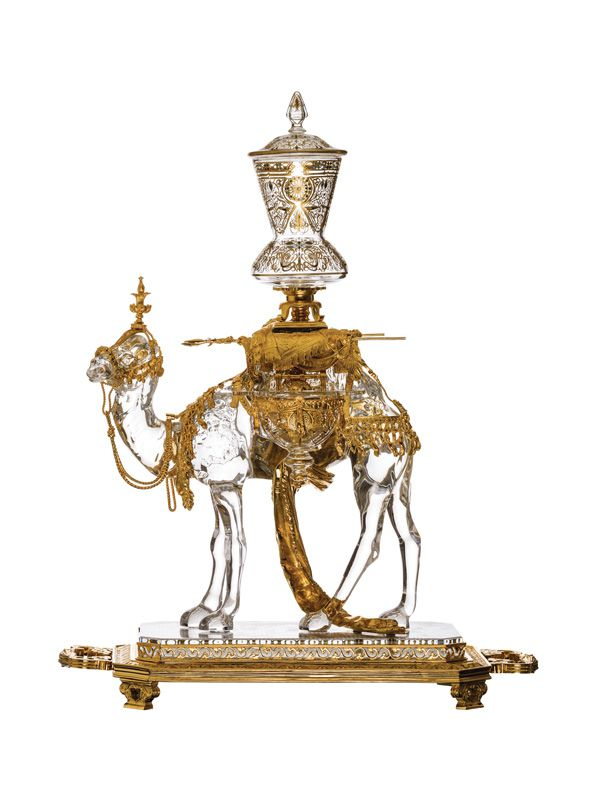 baccarat-petit-palais-collection_001