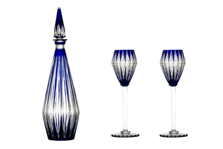 baccarat-petit-palais-collection_002