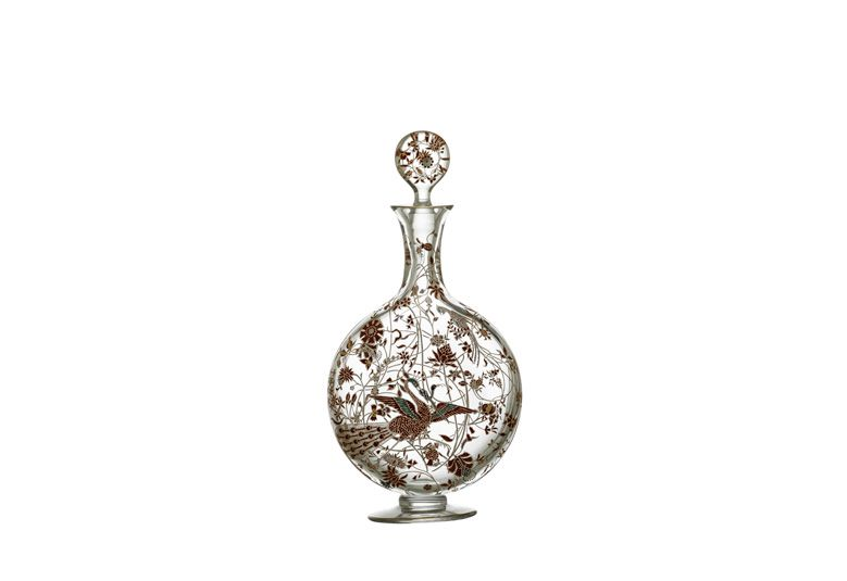 baccarat-petit-palais-collection_003