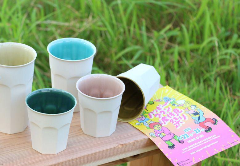 dainipponhakurankai-nagasaki_003