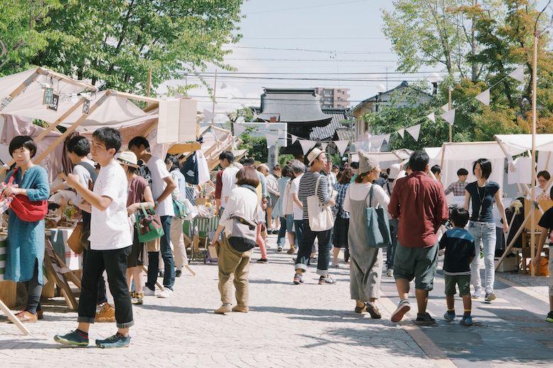 loppis_ueda_3rd_02