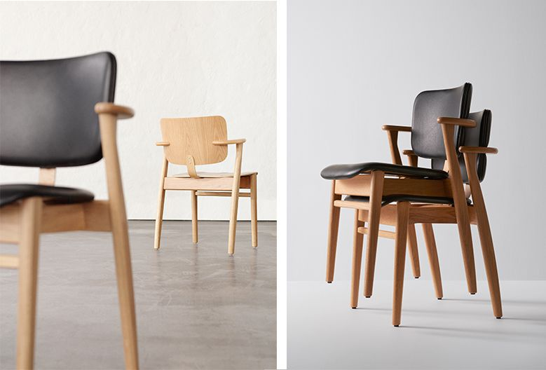 the_chair-a_chair_02