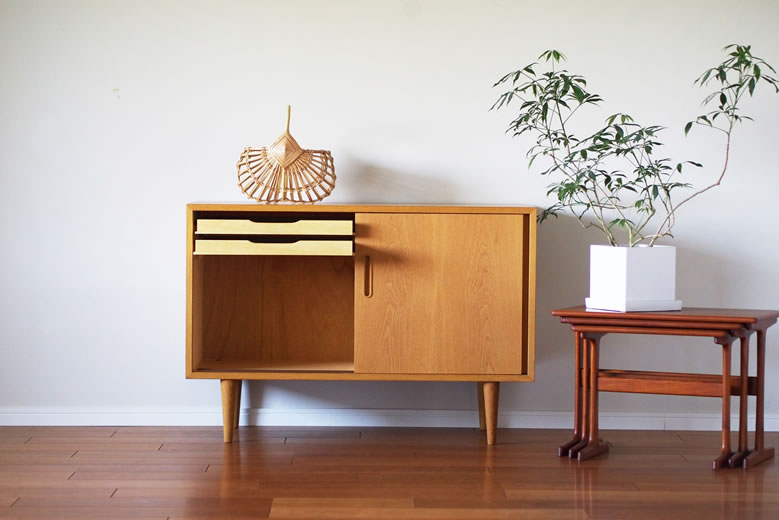 classic_furniture_collection_2016_002