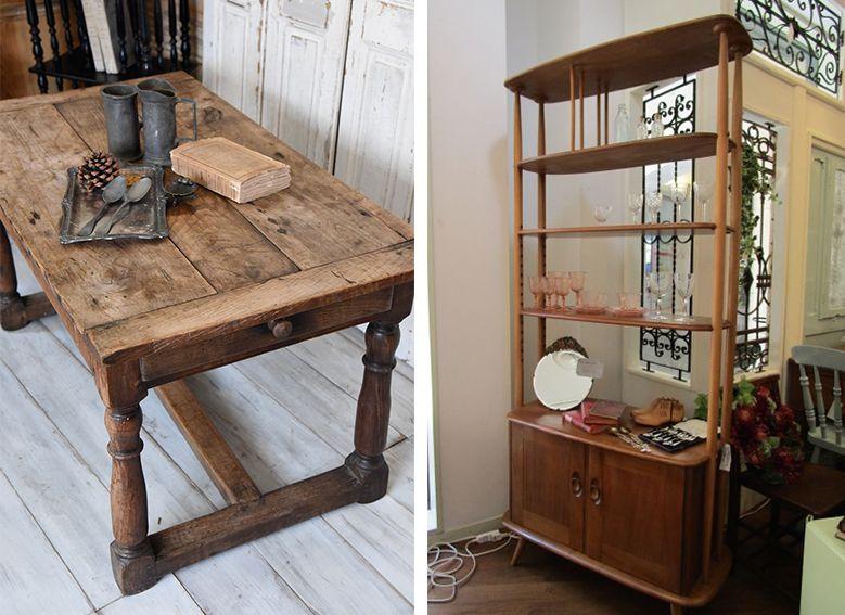 collection_antique_oouritennjisokubaikai_03
