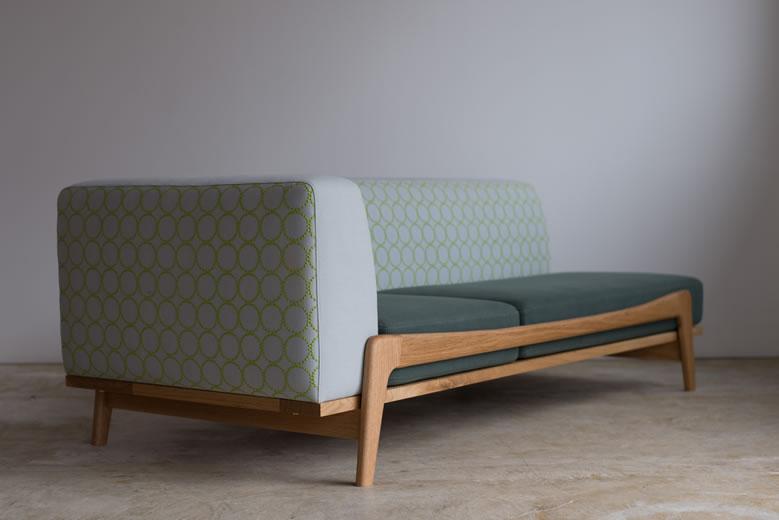 luu-sofa_mina-perhonen_dop_002