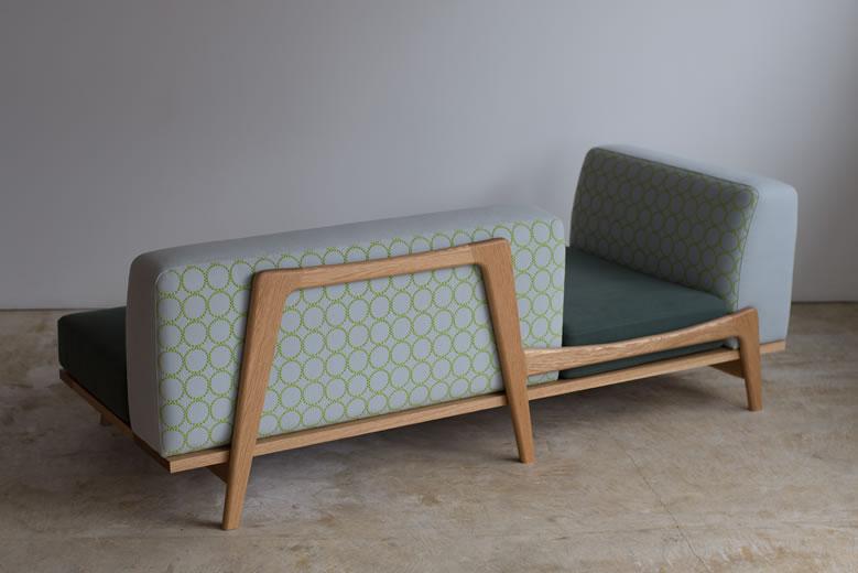 luu-sofa_mina-perhonen_dop_003