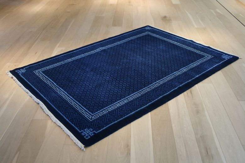 muni_carpets_02