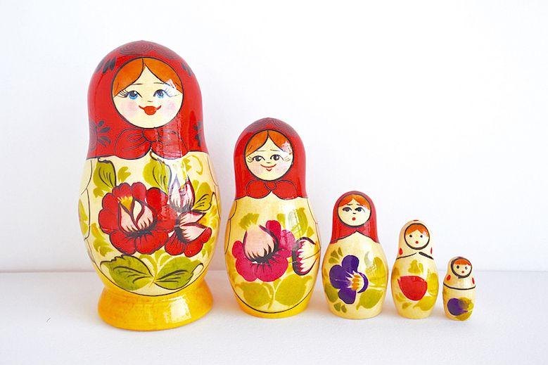 russian_market_02